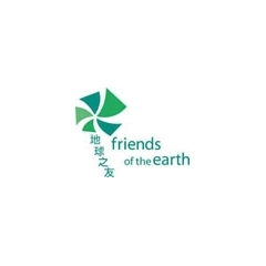 Friends of the Earth (HK)
